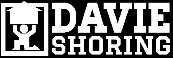 Davie Shoring Inc.