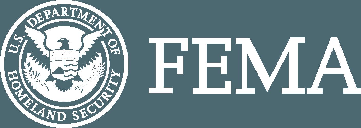 fema-white