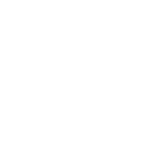 fha-white