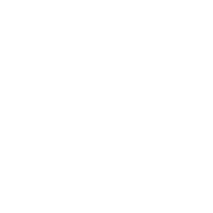 International Association of Structural Movers Logo