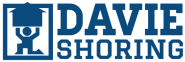 davie-shoring-logo-blue-600-1-
